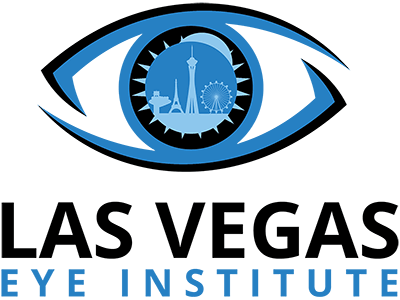 Las Vegas Eye Institute Video