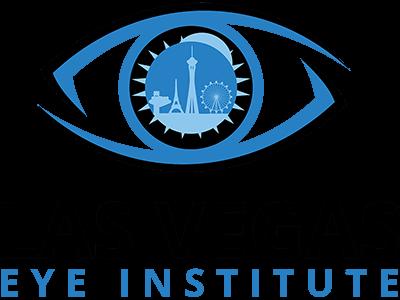 Las Vegas Eye Institute Video